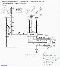 1995 f350 wiring harness wiring diagram mega 1995 ford f350 wiring harness data diagram schematic 1995 f350 wiring harness