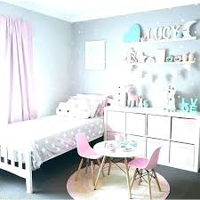 cool bedrooms for girls. Beautiful Girls Cool Girls Bedrooms Furniture Teenage Girl Bedroom Ideas For Small Rooms  Full Size Of Cute Tumblr Inside Cool Bedrooms For Girls R