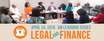 recapping the second whacc round table discussion legal and finance in 2018