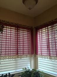 84 best cornerstone blinds images