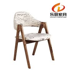 popular furniture wood. popular furniture wood most suppliers and manufacturers at alibabacom a e