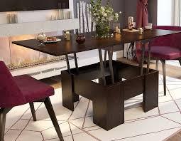 <b>Стол Трансформер</b> от 6490 руб :: Мебельный дом