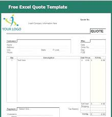 Cleaning Service Business Plan Template Free Residential Cleaning