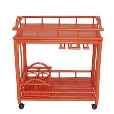 bamboo bar cart. Save Bamboo Bar Cart L