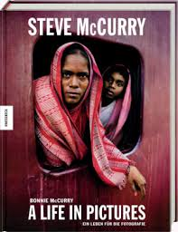 Bonnie McCurry
