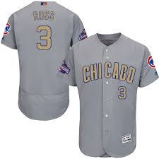 Jersey Cubs Chicago Cubs Ross Jersey Chicago Cubs Ross Ross Chicago Jersey NFL Officially Licensed By Wincraft, Inc