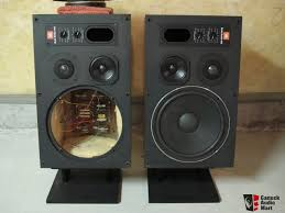 jbl 4412. jbl 4412 studio monitors jbl h
