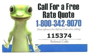 geico auto quote also awesome auto quote insurance companies in geico auto quote wv 13