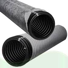 culvert corrugated pipe ads lavalley middleton building supply