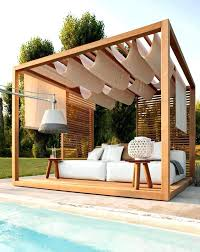 patio cover canvas. Canvas Shades For Patios Impressive Alpha On Twitter Add A Cabana Patio Cover Roman Decorating Ideas