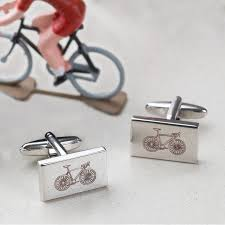 ironman triathlete mug gift