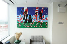 artwork for the office. artwork for the office
