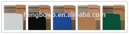classroom whiteboard price. classroom whiteboard price, price suppliers and manufacturers at alibaba.com s