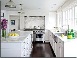 kitchen solid surface grey and aspen white countertop options types architecture options ideas marble granite powder