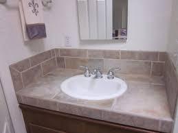 modern single sink bathroom vanities. Full Size Of Bathroom:bathroom Vanity Faucets Modern White Bathroom Single Large Sink Vanities