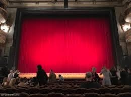 Theatre Royal Drury Lane London Seating Plan Reviews