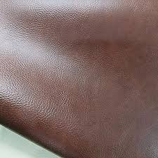faux leather upholstery distressed faux leather upholstery fabric faux leather upholstery repair