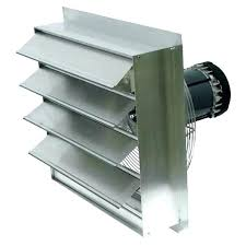 through the wall kitchen exhaust fan wall vent fans delightful exquisite kitchen wall exhaust fan wall wall vent fans ax series explosion through the wall