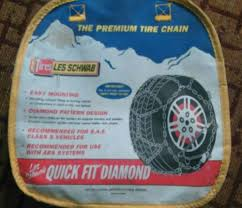 Laclede Tire Chain Size Chart Best Picture Of Chart