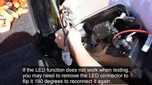 toyota tundra tail light installation 2001 Tundra Tail Light Wiring Diagram Chevy Silverado 1500 Tail Light Wiring Diagram