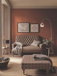 How To Decorate A Small BedroomInspiration Room Design