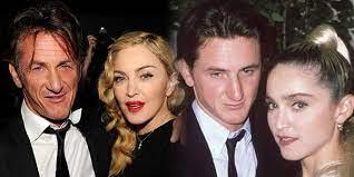 En 2015, madonna affirme sous serment que sean penn ne l'a jamais attaquée physiquement affirmant que « ces allégations sont scandaleuses, malveillantes et fausses »  10 . About That One Time Sean Penn Tied Madonna To A Chair Tormented Her For Hours We Minored In Film
