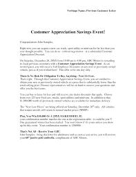 Resume Letter Of Appreciation To Boss Billutterfordservice Com