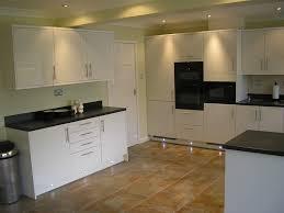 b and q bathroom design. b and q kitchen design service regarding wall tiles prepare bathroom