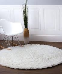 ikea white shag rug. White Shag Rug Rugged Luxury Living Room Rugs Accent As Round Furniture . Ikea