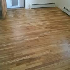 photo of a d hardwood flooring lafayette co united states dining