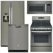 ge slate refrigerator. Ge Slate Fridge Appliances For Appliance Packas Decorations 7 Reviews Refrigerator
