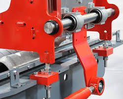 concrete roof tile machinery wet casting automation wall cladding manufacturing system