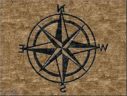 texas star rug star area rugs star rug star area rugs full size of starfish shaped texas star rug