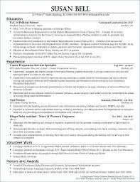 Pilot Resume Template Impressive Fbi Resume Template From Airline Pilot Resume Template Free Resume