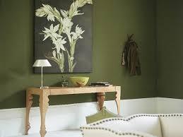 Olive Green Living Room Olive Green Living Room Ideas Home
