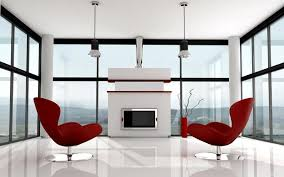 Interior Designer Furniture