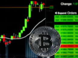The currency just hit new peaks of almost £30,000 a coin. What Is Bitcoin And Why Are So Many People Looking To Buy It Bitcoin The Guardian