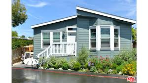 mobile home exterior paint color ideas painting metal before and after pics