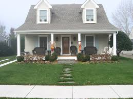 simple landscaping ideas. Perfect Simple Front Yard Landscaping Ideas Good Also :