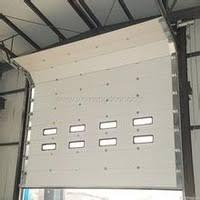 Creative Used Garage Door On Doors Sale Suppliers And 1