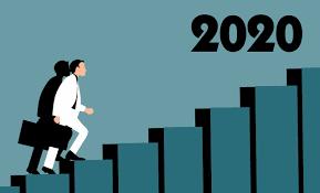Pensioni 2020: tutti i modi per uscire dal mondo del lavoro - Lavoro e  Diritti