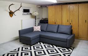 cool couches for man cave. Unusual Friheten Sofa Review Images Concept Dsc01798 Man Cave Reviews For Ikea Bedfriheten With Cool Couches