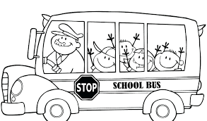 the magic school bus coloring pages – sendflare.co