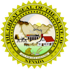 Nevada Short Form Financial Declaration Form - Diy Divorce Forms