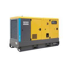 Cp Light Towers Mobile Diesel Generator Qas 5 Cp Srb Pneumatic D O O