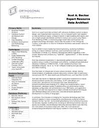 Business Resume Samples Inspirational Business Analyst Resume Samples 24 Resume Sample Ideas 15