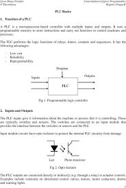 taco aquastat wiring sr502 4 switching relay diagram schematics taco sr504 wiring diagram circuit and hub aquastat schematic on honeywell controller zone installation control