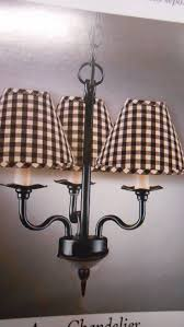 primitive country chandeliers images wood metal chandelier