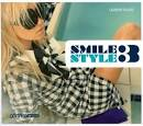 Smile Style, Vol. 3