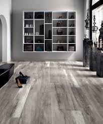 wood tile flooring ideas. Ariana Legend Grey 8 In. X 48 Porcelain Wood Look Tile | - Wood-Look  Tiles Pinterest Flooring, And Wood Tile Flooring Ideas D